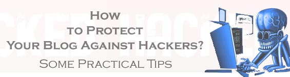 protect-blog-from-hackers