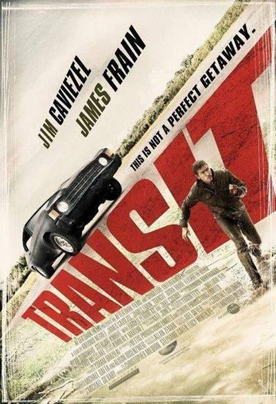 Transit DVDRip Descargar Subtitulos Español Latino 1 Link 2012