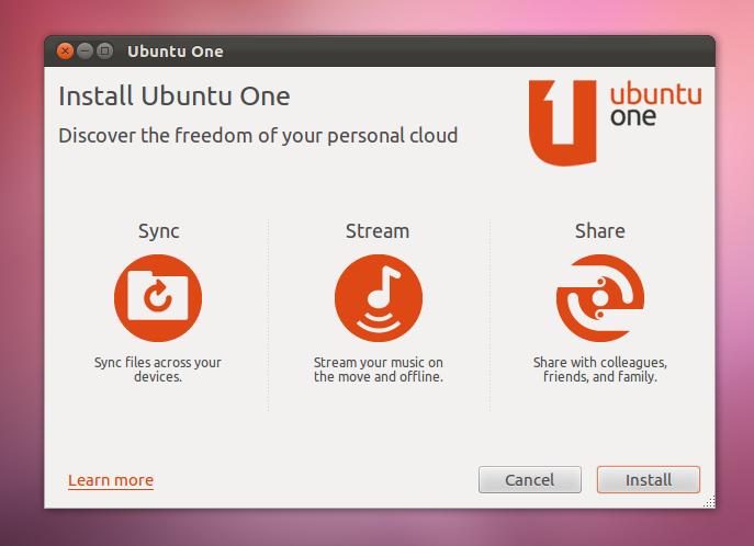 install qt in ubuntu 12.04