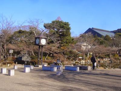 京都市東山区円山公園