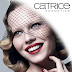 Catrice Hollywood Fabulous Collection