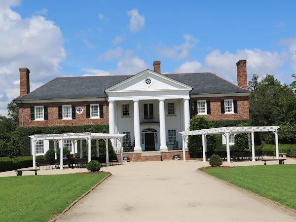 Vacation Recap :: Charleston, SC (pt. 2)