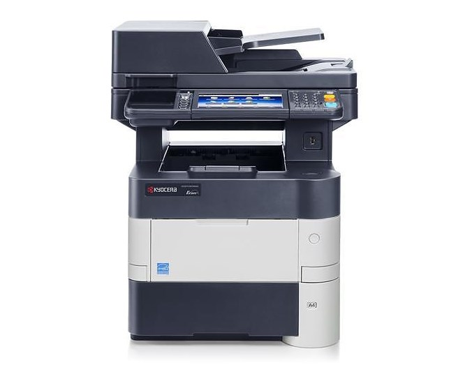 Kyocera Printer Drivers For Windows 8