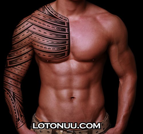 sashaherrera design your own tattoo banner traditional maori tattoo patterns. Black Bedroom Furniture Sets. Home Design Ideas