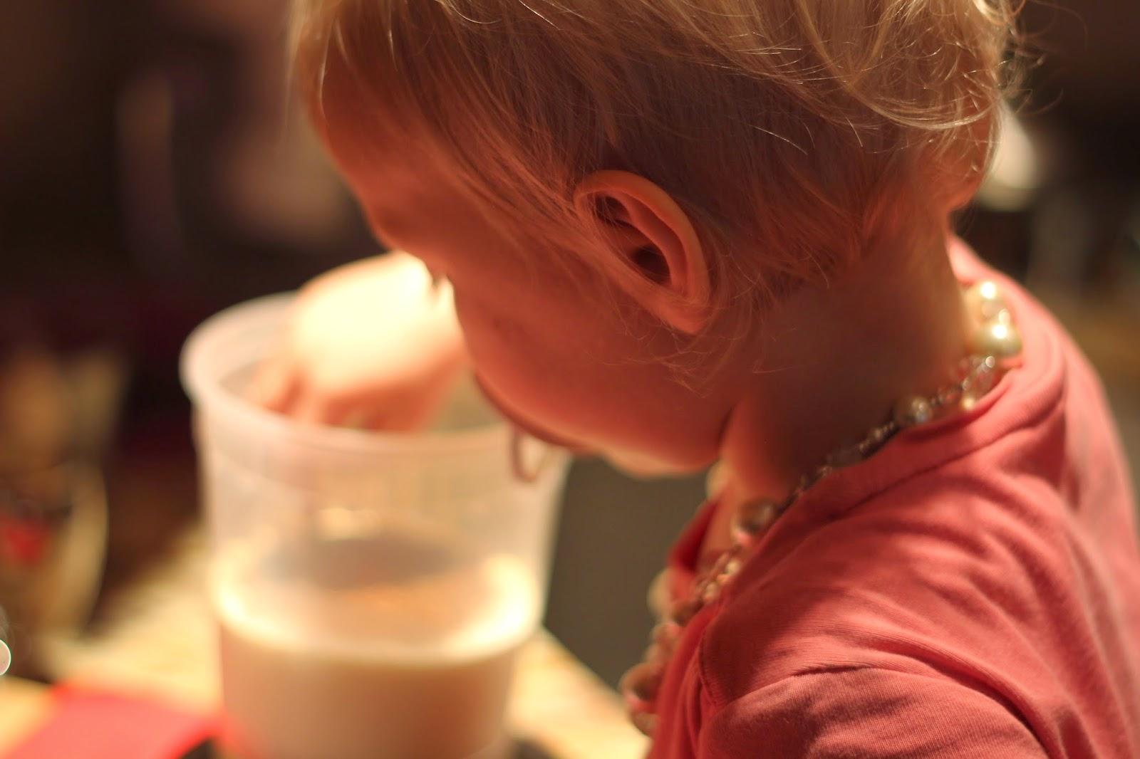 Kan du spise rå kaffebønner Kaffebønnepiller