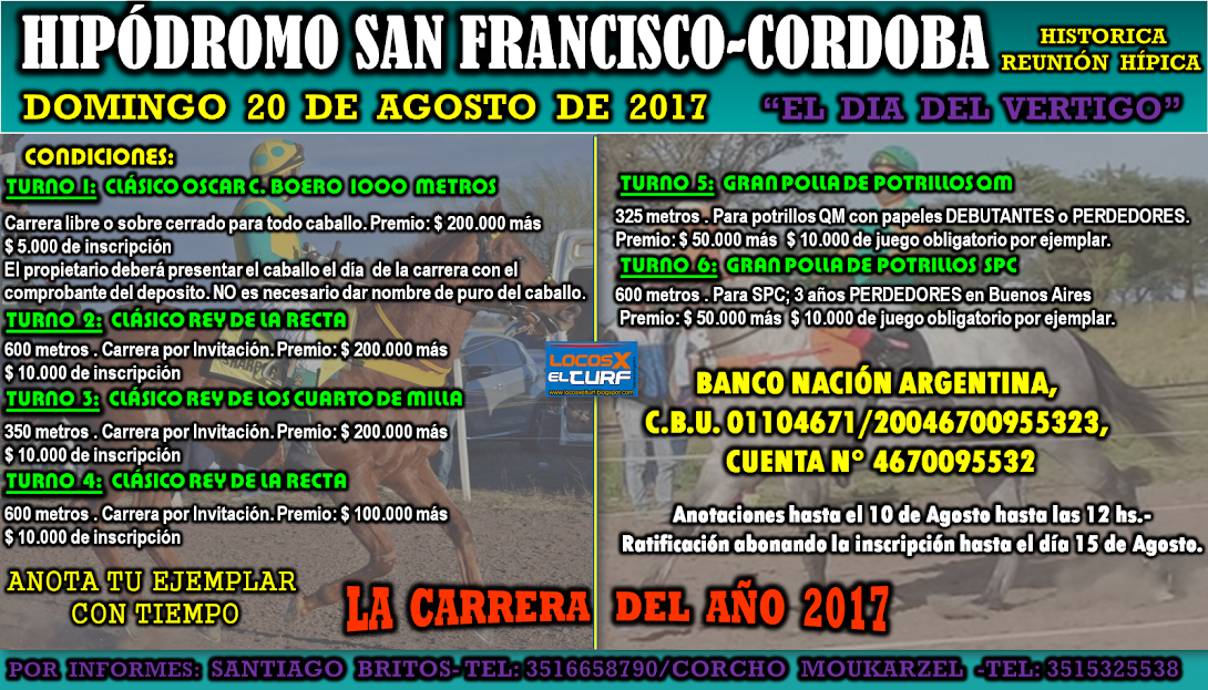 20-08-17-HIP. SAN FRANC.-LLAM.