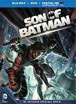 http://watchmovie89free.blogspot.com/2014/04/son-of-batman-2014.html