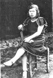 Severina A. Dambros Rigotti
