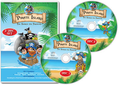 http://www.kraftyhandsonline.co.uk/webshop/prod_1733322-Pirate-Island-Double-CD-Collection.html