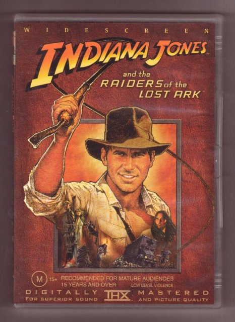 essay on indiana jones raiders of the lost ark Indiana jones and the raiders of the lost ark and the da vinci code are great action tales and all of america loves a great action story whether it is set in france, egypt, london, or the united states the thrill of adventures intrigues people.
