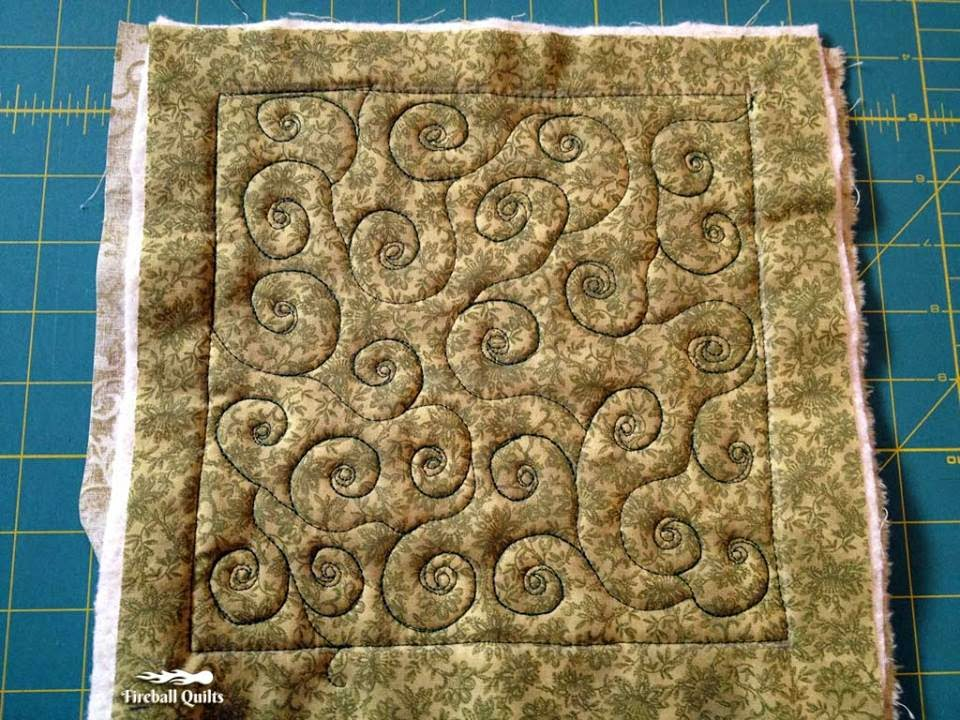 http://chunkyboy.com/fireballquilts/2015/02/perched-owl-and-daisies/