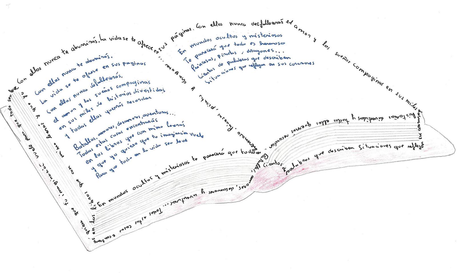 Más de cien palabras...: Taller literario