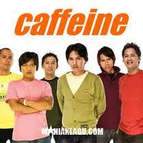 free download lagu mp3 Hidupku Kan Damaikan Hatimu - Caffeine + syair dan Lirik serta gambar kunci chord gitar lengkap terbaru 2013 , Video Klip