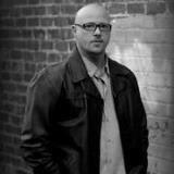Author spotlight/Guest Post: Scott D. Roberts