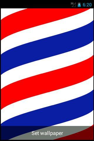 Barber Background : Barber Wall Paper Barber Uniforms Galleries