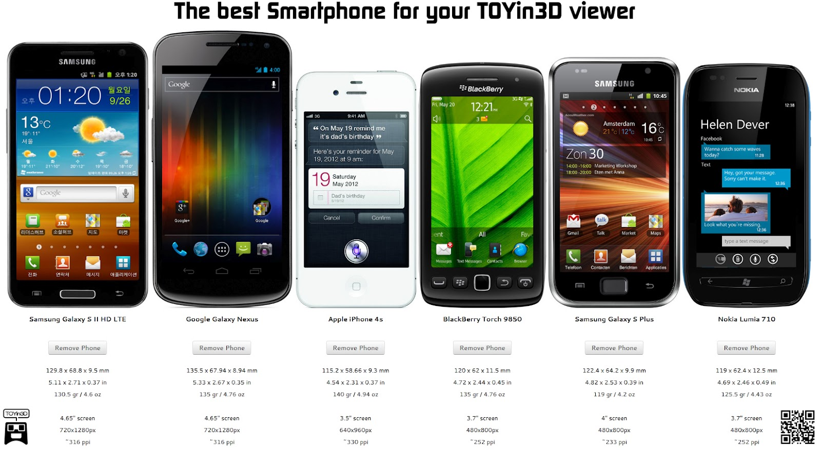 http://2.bp.blogspot.com/-5uRRguqqnuw/T2CC2YAGJQI/AAAAAAAACLc/zCvMLCG5YNc/s1600/The%20best%20Smartphone%20for%20your%20TOYin3D%20viewer.jpg