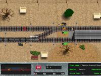 Jugar Juegos de Trenes  Jugar Juegos Online sin Descargar