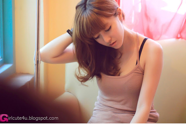 1 Wang Meng - Murphy Pictures-Very cute asian girl - girlcute4u.blogspot.com