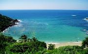 QUE QUEDA CONECTADO CON LA PLAYA POR TARIMA DEL PASEO. playas de mexico