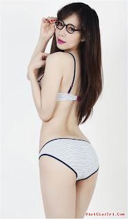 Sex Asia Hay