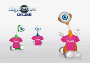 DESAFIO BBB CURVES 2012!!!! Detalhes deste desafio AMANHÃ no clube, .