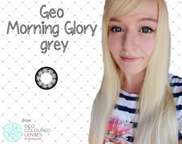 http://www.geocolouredlenses.com/Geo-Morning-Glory-Grey