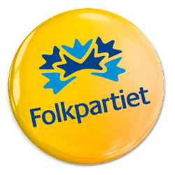 Folkpartiet