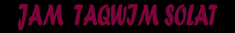 PROMAS MARKETING: Pengedar Jam Solat Taqwim Digital Automatik