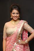 Madhu Shalini new Glamorous photos-thumbnail-19