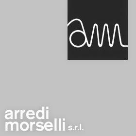 Arredi Morselli s.r.l.