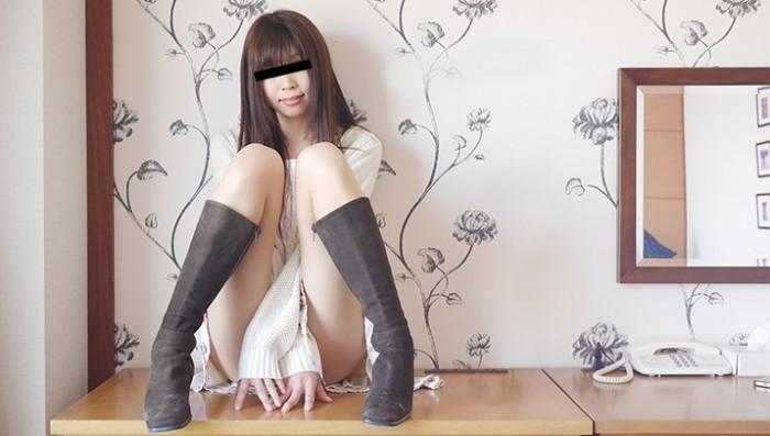 Jav Uncensored 071115_01 Shoko Nakayama hd