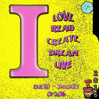 http://pasionporelganchillo.blogspot.com.es/2016/01/reto-mensual-i-create-i-live.html