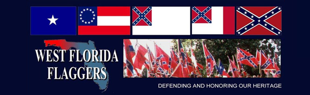 The West Florida Flaggers