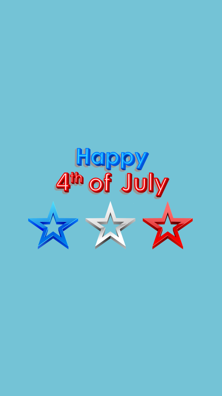 july 4th 2015 weather