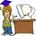 дистанційне навчання педагога