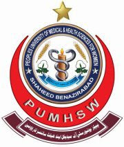 Peoples University of Medical and Health Sciences for Women, Nawabshah