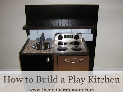 Wooden Play Kitchen Plans rudy: easy wood play kitchen plans wood plans us uk ca