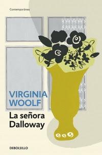 Descarga: Virginia Woolf - La señora Dalloway