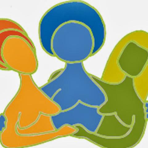 12 Encuentro Internacional Mujer y Salud