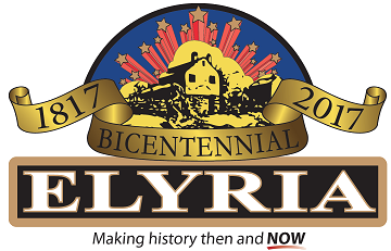 City of Elyria