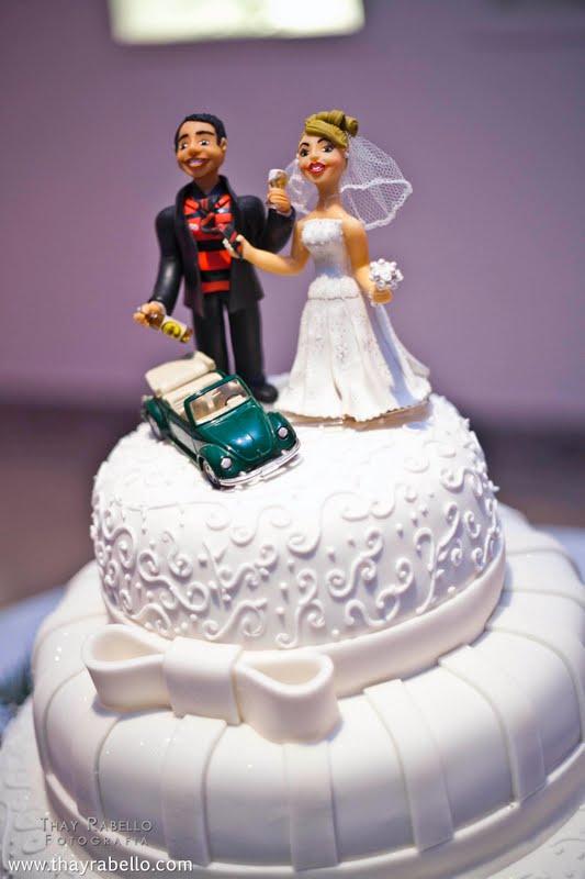 decoracao de casamento que eu posso fazer : decoracao de casamento que eu posso fazer:segunda-feira, 12 de setembro de 2011