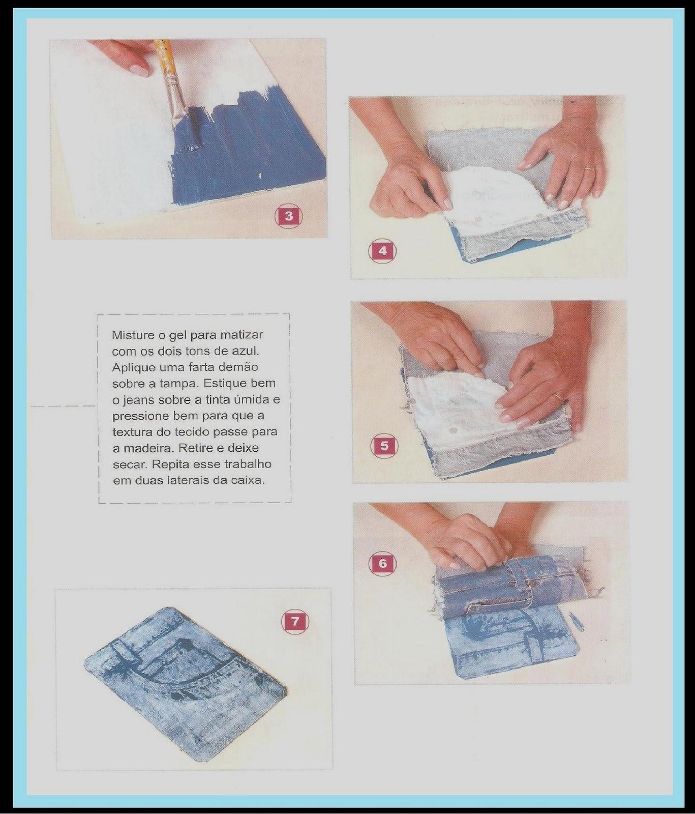 : Revista Pegue & Faça : Arte em madeira  n° 28  Ed Escala #2E849D 1367x1600