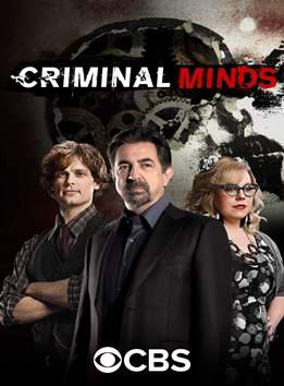 Assistir Serie Baixar Criminal Minds 14X8 | Criminal Minds S14E08 Torrent 720p 1080p Dublado Legenda Online