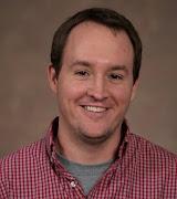 Dr. Michael Wetz
