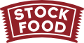 Stockfood-on elérhető képeim