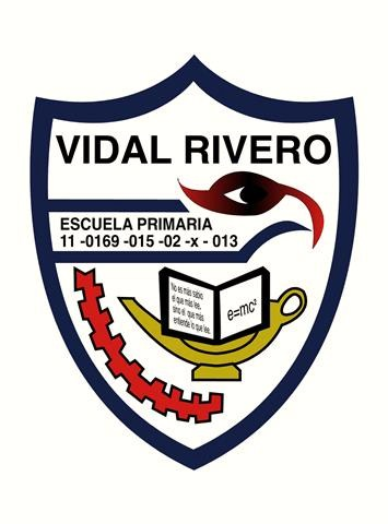 Presentaci N Escuela Primaria Vidal Rivero