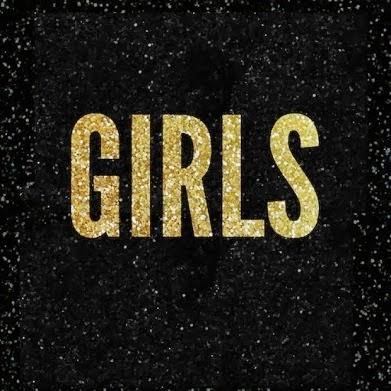 %5BYLD%5D Jennifer Lopez   Girls (Single iTunes Plus, 2014)