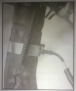 Cara Setting Karbu Tanpa Bongkar Kepala Silinder