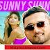 SUNNY Sunny Lyrics From Yaariyan Movie