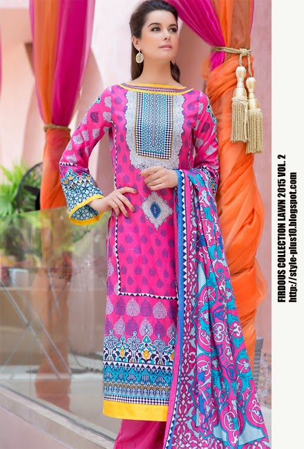 19256-b-firdous-collection-lawn-volume-2